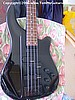 Kramer Adventure Bass