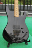 Kramer RIPLEY maple neck Beautiful & Rare