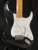 Fender Japan ERIC CLAPTON 'Blackie' 1989 Beautiful Condition!